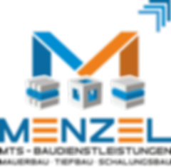 MTS-Menzel+++.png