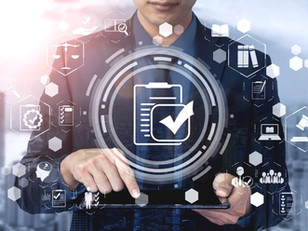 Why should Organizations implement Information Governance now?