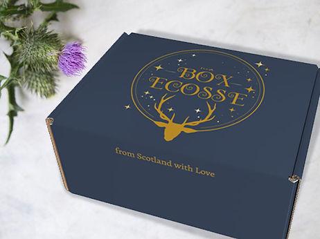 Box mensuelle Ecosse.jpg