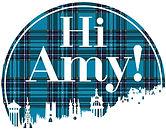 HiAmy-En-direct-de-l-Ecosse-logo-tartan-