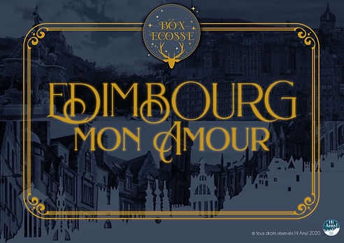 BOX-Ecosse-#1-tendance-EDIMBOURG-mon-Amo
