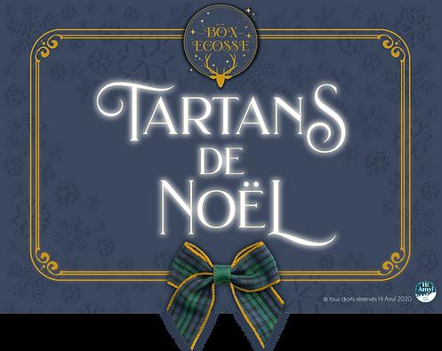 BOX-Ecosse-#2-tendance-TARTANS-de-Noel-m