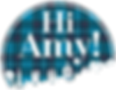 HiAmy-En-direct-d-Ecosse-tartan.png