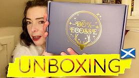 miniature-yt-unboxing-#1-Edimbourg-mon-A