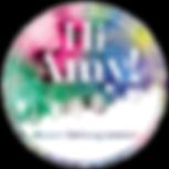 HiAmy-Visiter-Edimbourg-Autrement_edited
