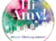 HiAmy-Visiter-Edimbourg-Autrement.jpg