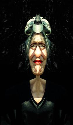 Harry Roekens Fotografie