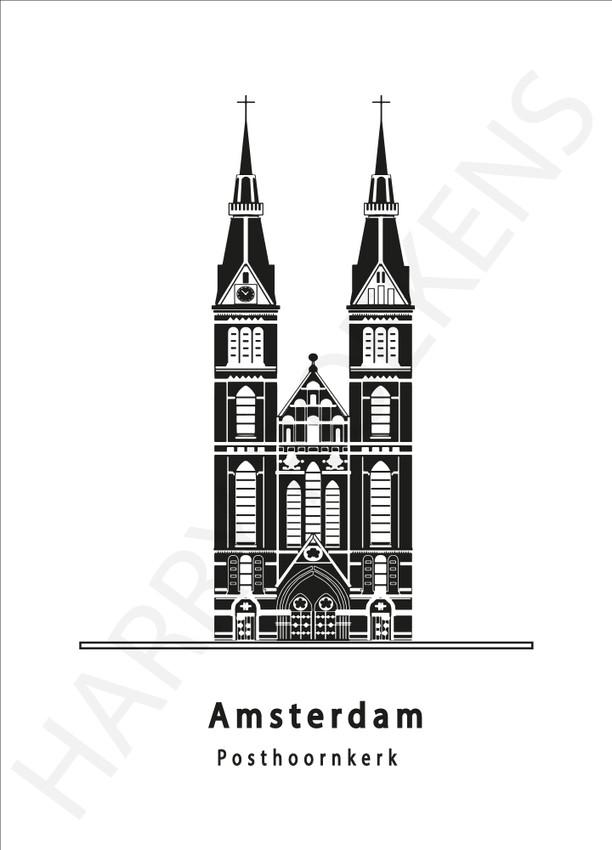 aMSTERDAM Posthoornkerk.jpg