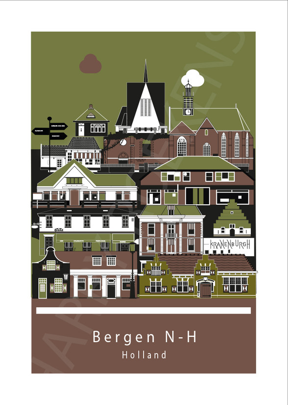Bergen N-H collage AABB.jpg