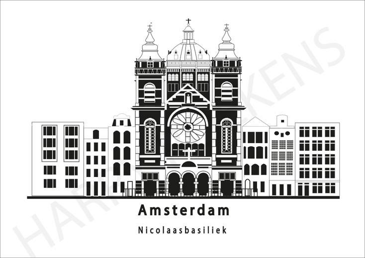 Amsterdam Nicolaasbasiliek.jpg