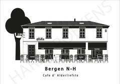 bERGEN CAFE ALDERLIEFSTE BB.jpg