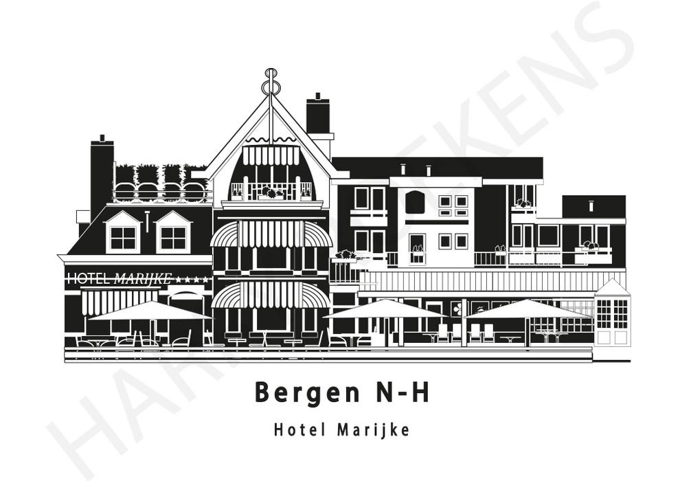 Bergen hotel marijke  BB.jpg