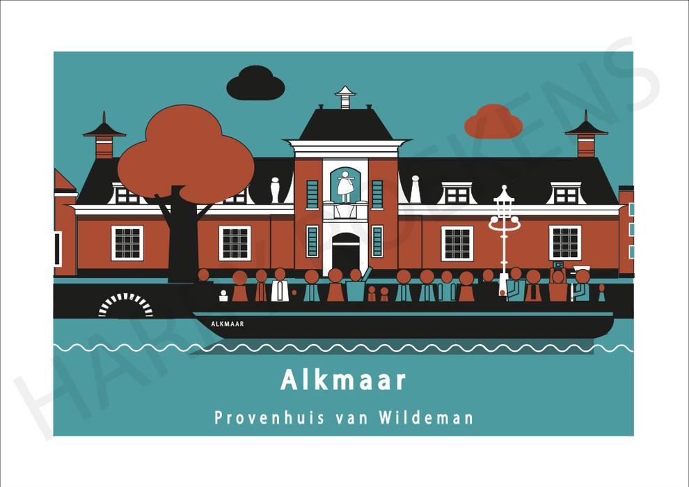 Alkmaar Provenhuis van Wildeman b.jpg