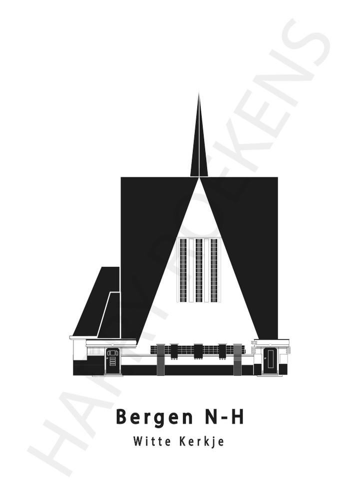 Bergen Witte Kerk BBcc.jpg