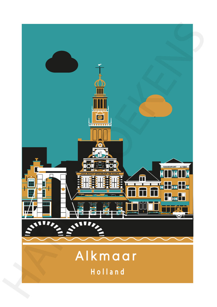 Alkmaar de Waag.jpg