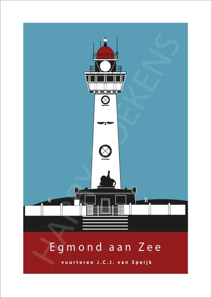 Egmond aan Zee VUURTOREN KLEUR BB.jpg