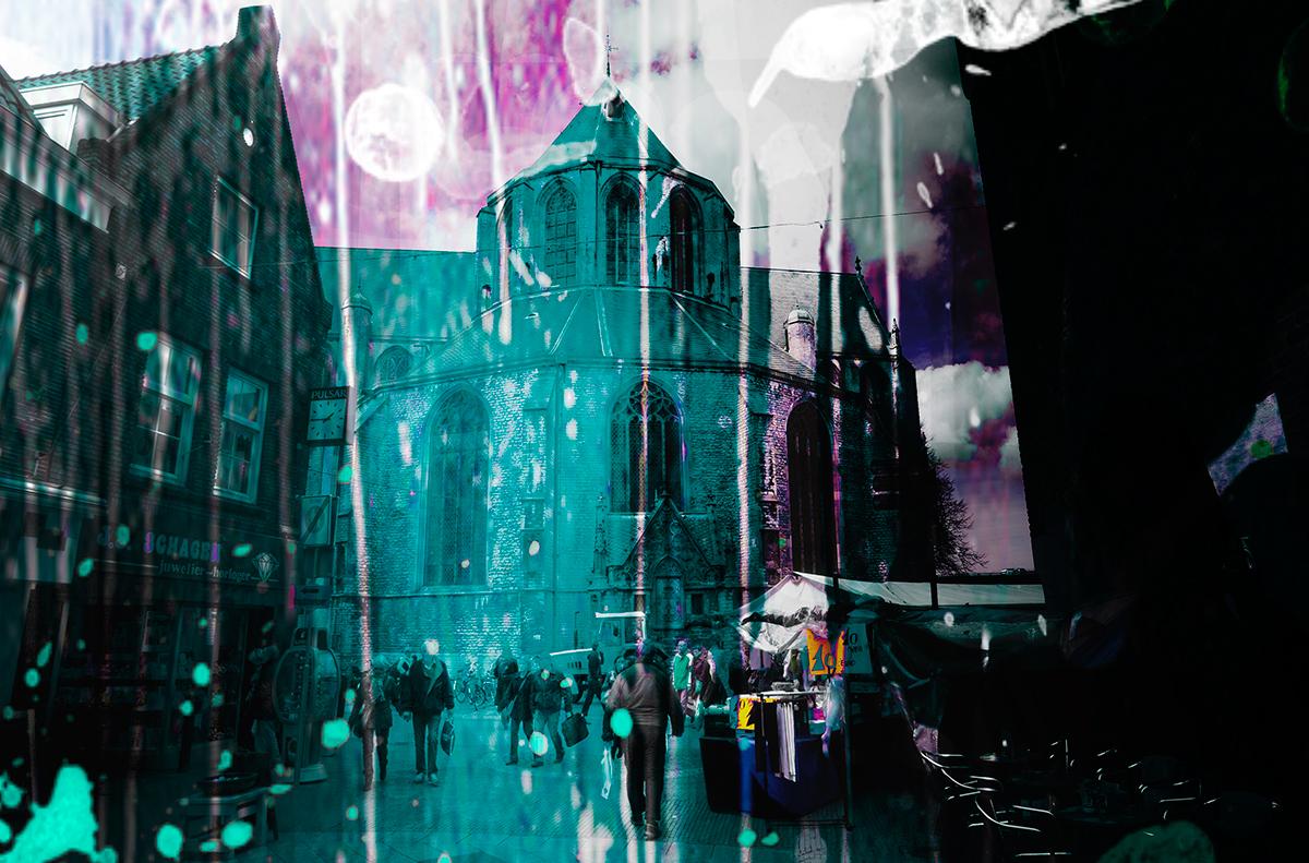121404_Alkmaar-Diverse-14-04-2012_0670