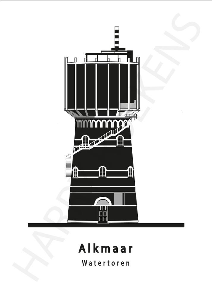 Alkmaar watertoren BB.jpg