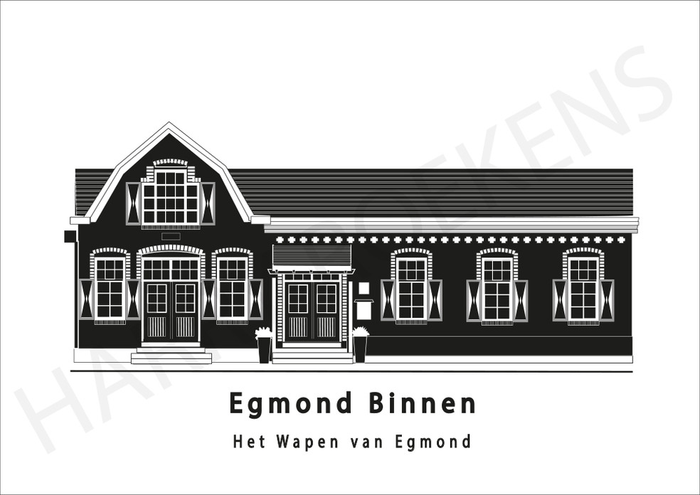 Egmond Binnen Cafe Swart.jpg