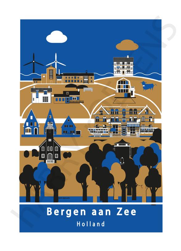 Bergen aan Zee  holland.jpg