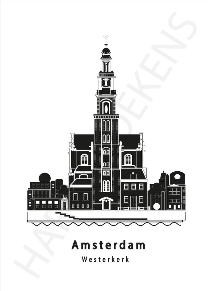 Amsterdam Westerkerk a.jpg