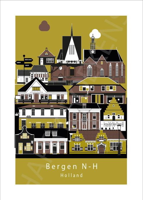 Bergen illustartie BB2.jpg