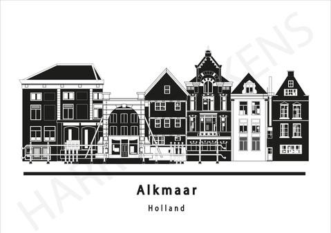 Alkmaar  Zijdam BB.jpg