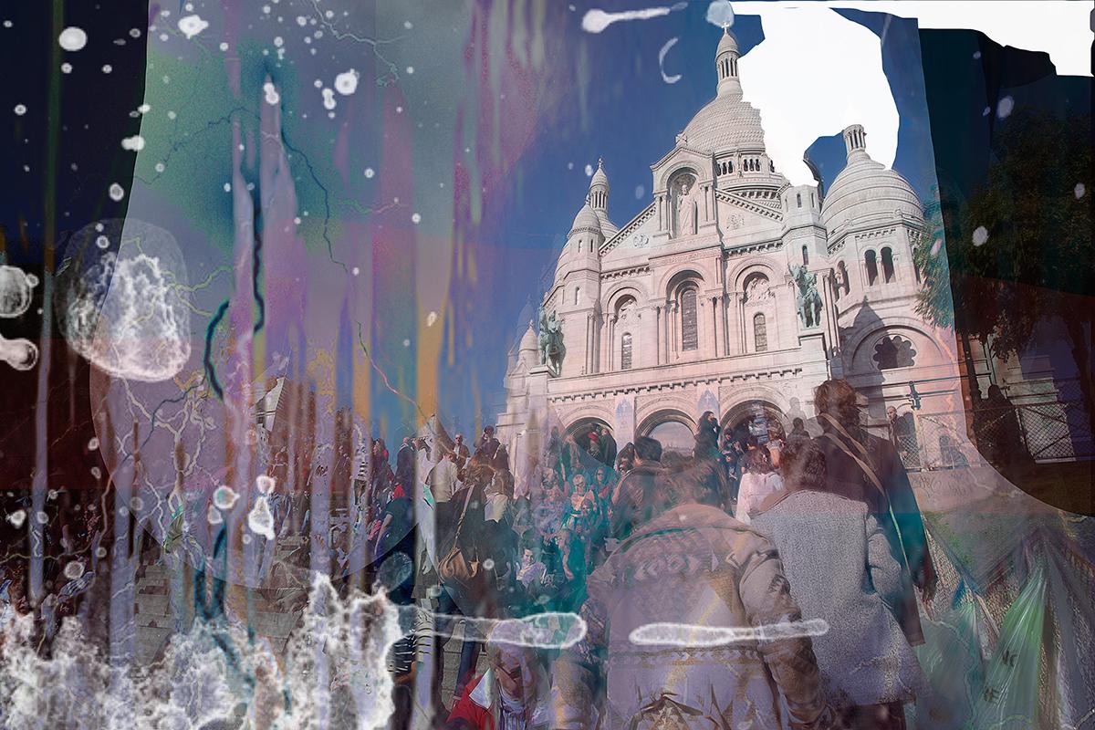 111510_Parijs,-Gent,-Brugge_0615bce