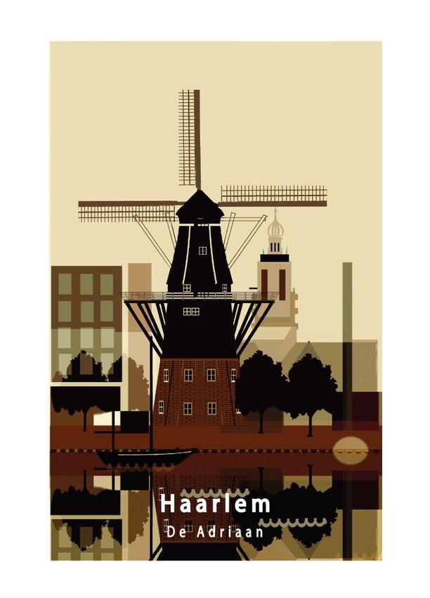 Haarlem De Adriaan.jpg
