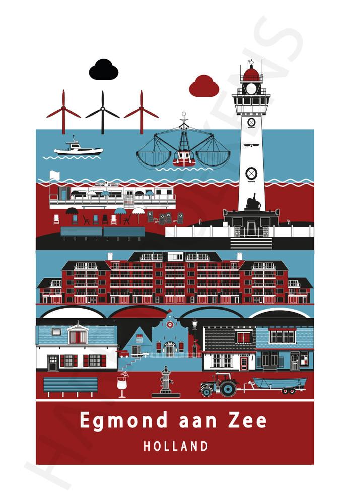 Egmond aan Zee illustratie BB2.jpg