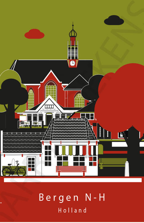 Bergen N-H illustratie 2.jpg