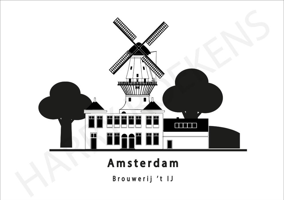 Amsterdam  Brouwerij 't IJ, is-1.jpg
