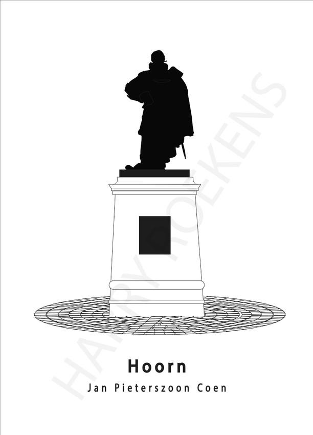 Hoorn Jan Pieterszoon Coen BB.jpg