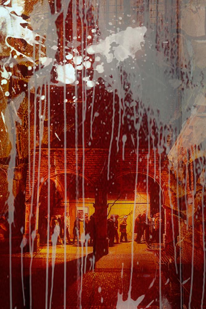 110803_Alkmaar-nachtfoto's-8-3-2011_6882