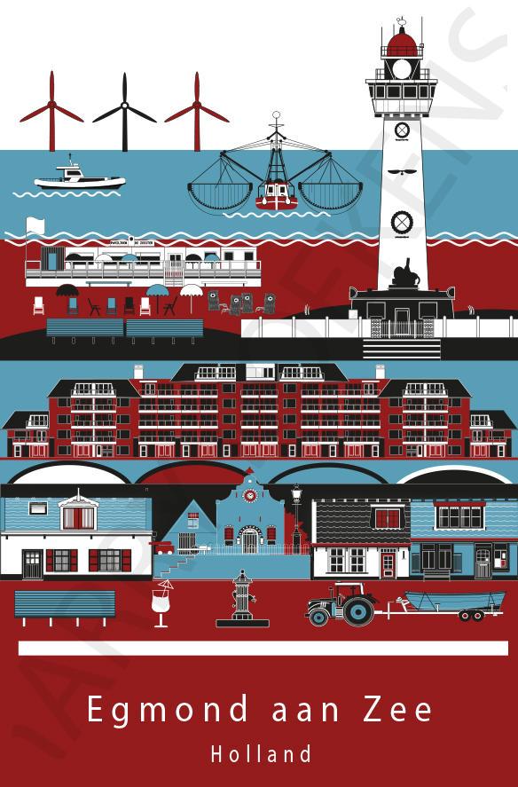 Egmond aan Zee illustratie.jpg