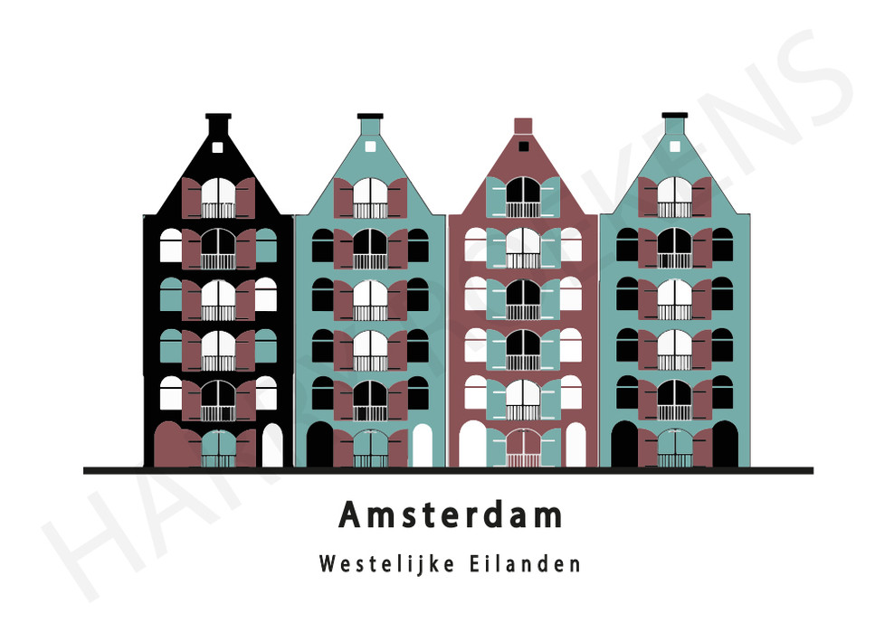 Amsterdam Westelijke Eilanden.jpg