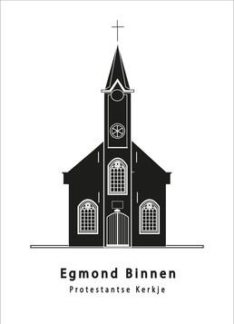 Egmond Binnen Protestantse Kerkje.jpg