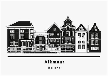 Alkmaar  Zijdam AA_edited.jpg