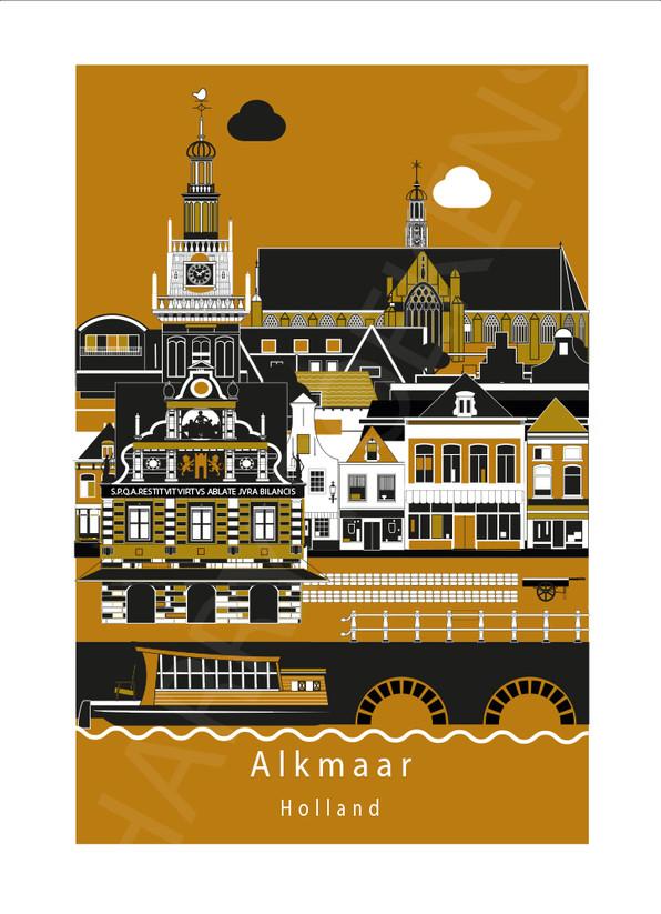 Alkmaar waagplein BB5.jpg