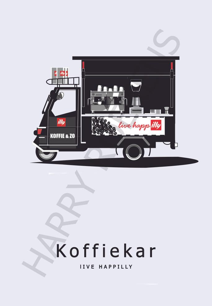koffie kar BB.jpg