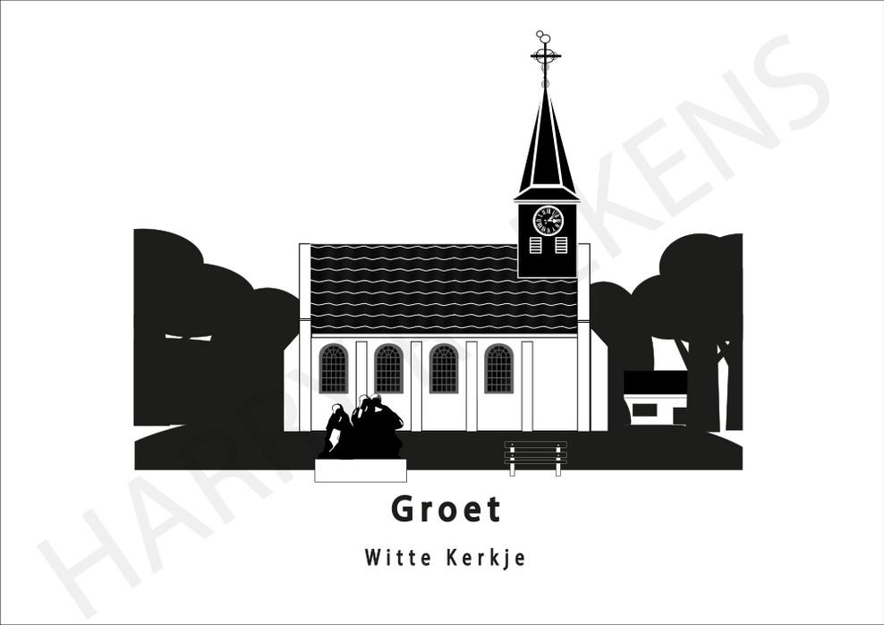 Groet Witte kerkje.jpg