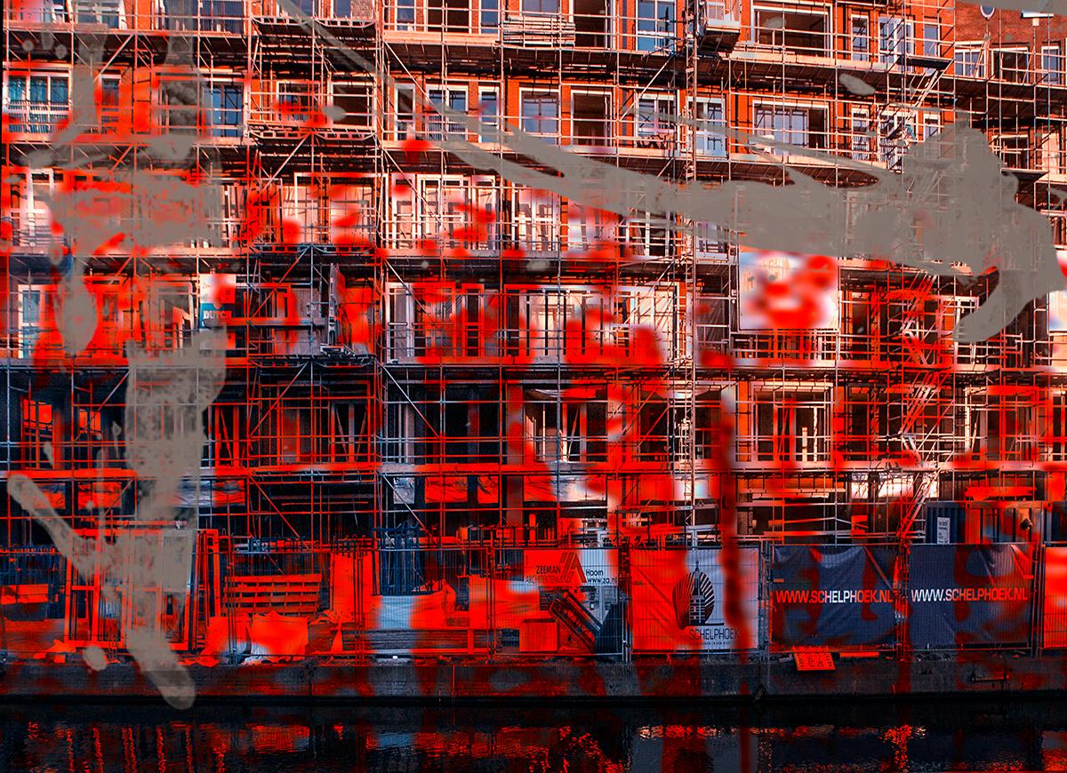 112303_Alkmaar-diverse-23-03-2011_8634rr