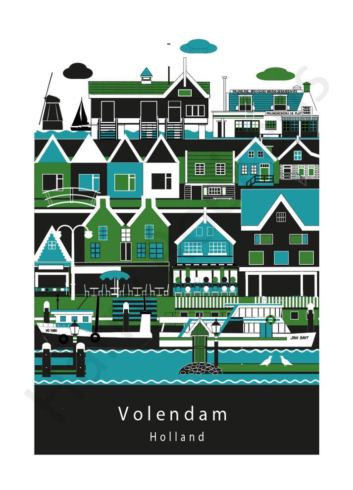 Illustratie Volendam.jpg