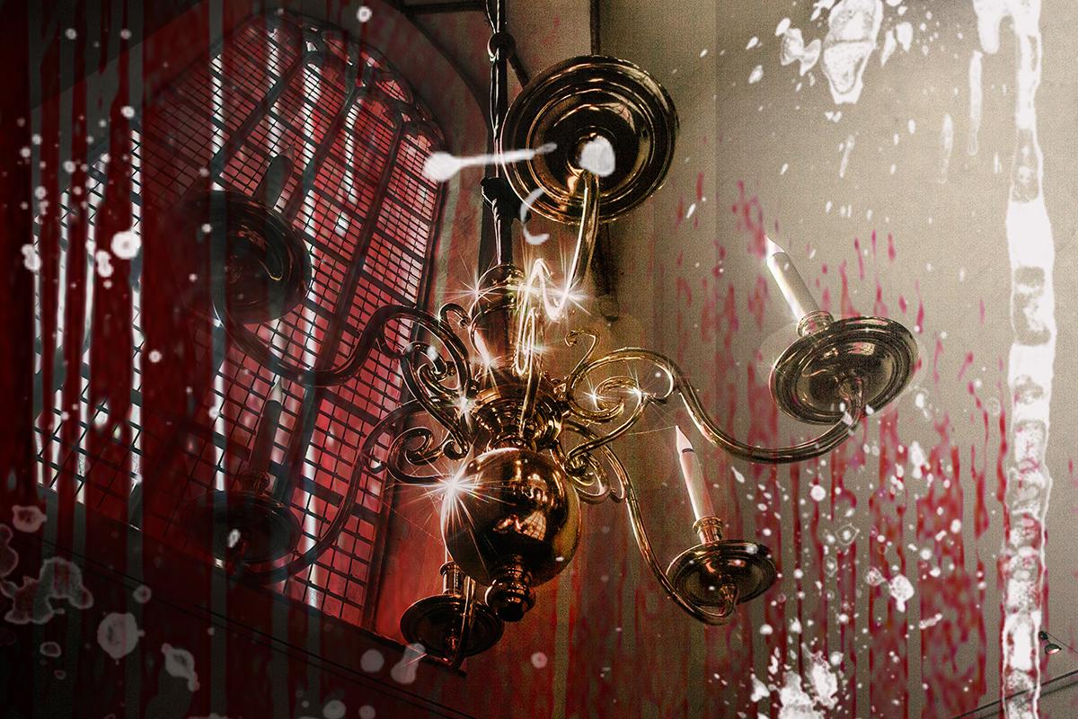 121404_Alkmaar-Diverse-14-04-2012_0718bc