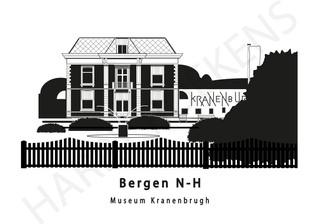 Bergen Museum Kranenbrugh BB.jpg