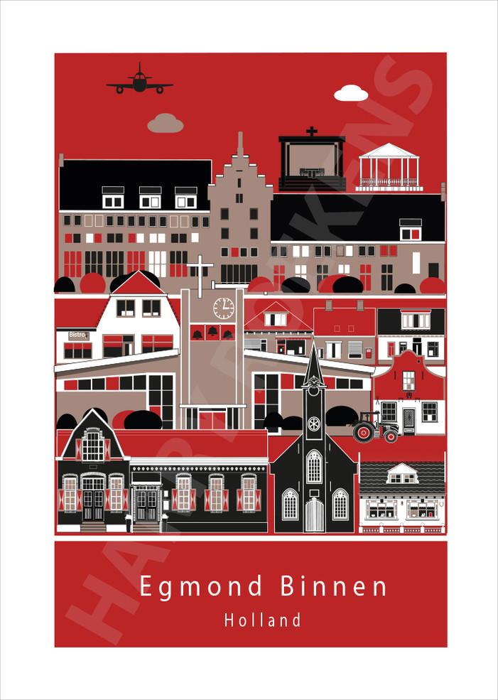 Egmond Binnen illustartie BB 3.jpg