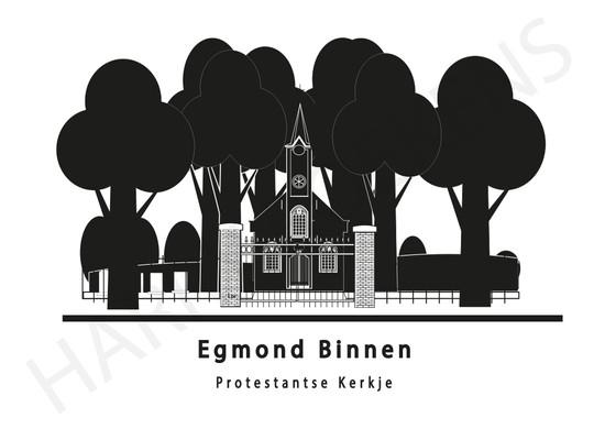 Egmond Binnen Protestantse Kerkje 23.jpg