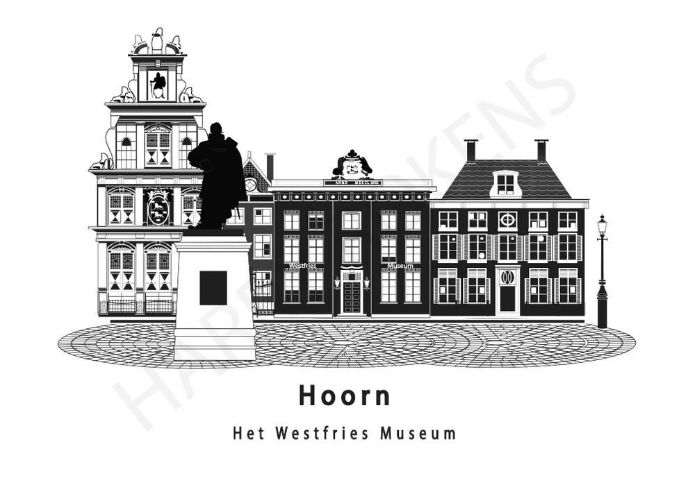 Het Westfries Museum BB.jpg