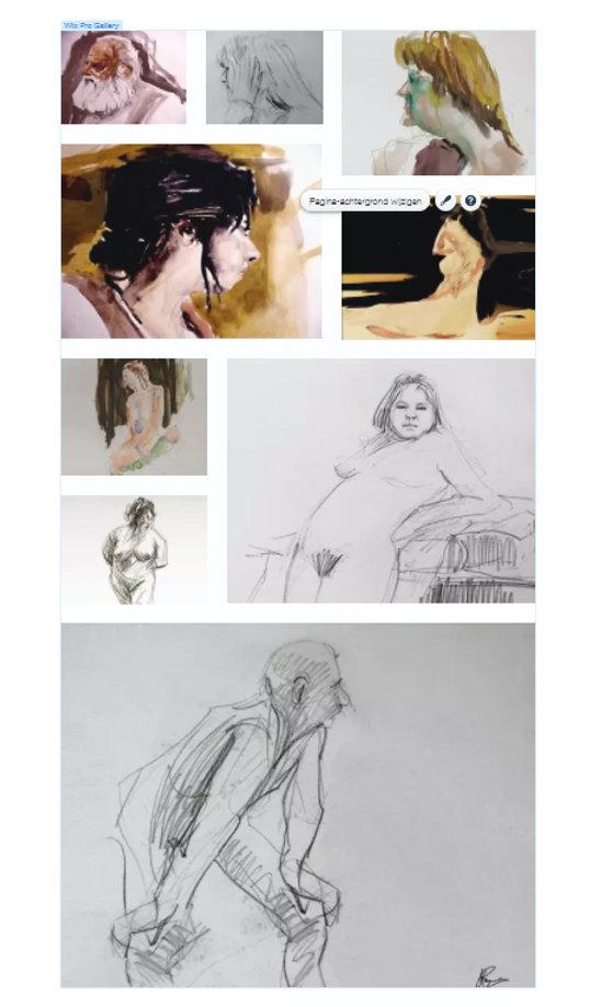 tekeningen.jpg
