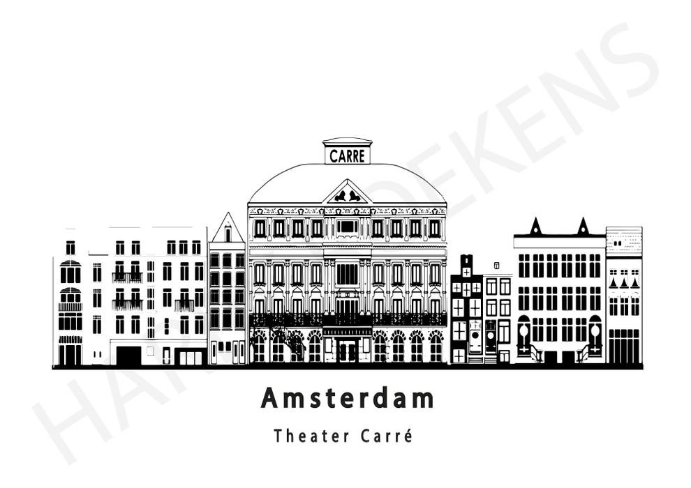 Amsterdam Theater Carré.jpg